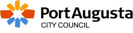 Port Augusta City Council