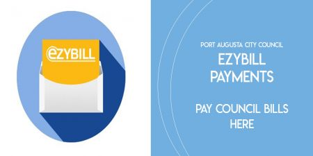 Ezybill Payments - Pay Council Bills Here
